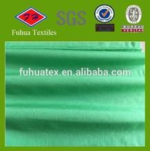 380Tnylon taffeta fabric for down jacket/20d nylon taffeta fabric/dull nylon taffeta fabric