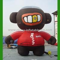 China Inflatable Cartoon of animated animal mating cartoon[H7-197]