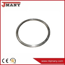 Ring Gear,Flywheel For Scania OEM:139625