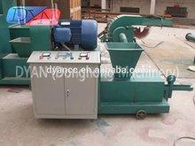Professional biomass briquette machine for making biomass coal