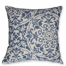 Factory Cotton Pet or Human Photo Print Cushion for Souvenir Present
