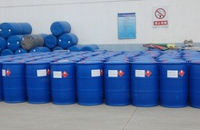 Pharma/Industrial grade Propylene Glycol in competitive price and best quality