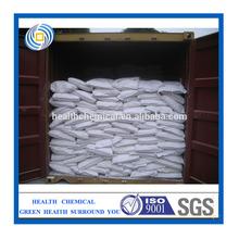 Sodium metaphosphate 10124-56-8 food quality improver, pH value regulator, metal ion chelating agent