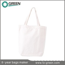 Tote Type 2015 Cotton 1.5L Bottle Wine Cooler Bag