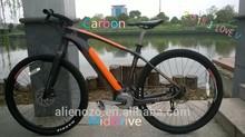 trike bike three wheel bike wheel kit electric bike 36v 250w
