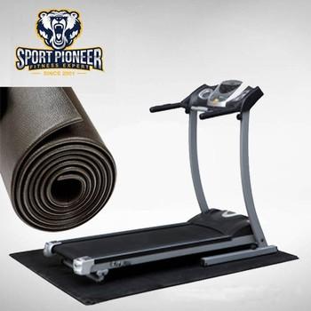 19.0q treadmill image