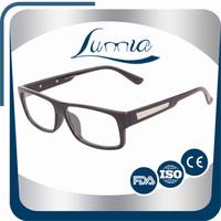 Most popular classical novelty 2015 newest acetate optical eyeglasses