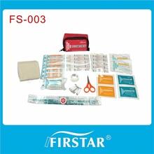 waterproof eva first aid kit bags