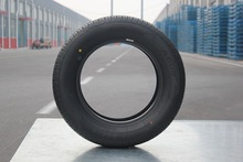 PCR tyre, China tyre manufacture, high quality and cheap price with great grip on wet condition, economical and slience ride.