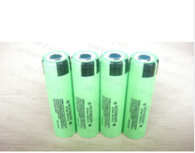 18650 PF 2900mAh battery 3.7V rechargeable NCR18650 PF