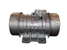 VBX series vibration motor asynchronous motor single phase induction motor