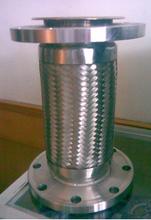 2015 nueva llegada 316 material de acero inoxidable corrugado flexible metálico de la manguera