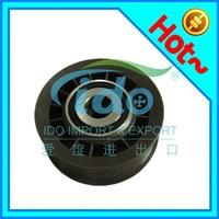 Timing belt tensioner for BENZ 601 200 1070,6012001070