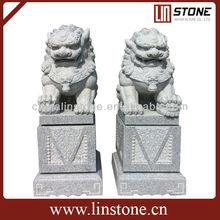 best animals horse lion stone garden statue molds