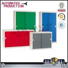 Filing Cabinet Locker Office Cabinet Steel Furniture