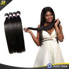 JP Luxury Hair 2015 Wholesale Top Selling One Piece Hair Extensions