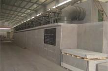 100%Asbestos Free Fiber Cement Board- calcium silicate board-5-30mm thickness Brick grain exterior wall board ,