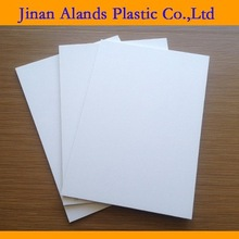Pvc Foam Sheet/forex