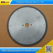 China wholesale anti slip marble and granite cutting tools