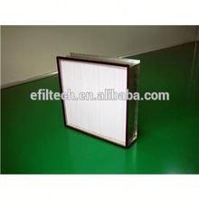 h13 hepa filters h14 desert cooler pads