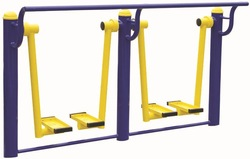 walking machines sports,outdoor fitness equipment,sporting goods and fitness equipment