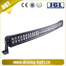 JGL good quality 180w 30 inch led bar,curved cree 180w light bar double row