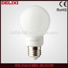 LED bulb lighting manufacturer led housing parts