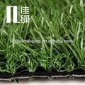 decorativo erba artificiale y70350 verde sintetico di alta qualità