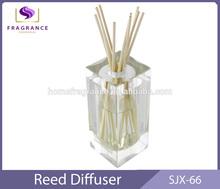 luxury home fragrance bottle perfume atomizer