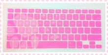 silicone laptop skin protective cover