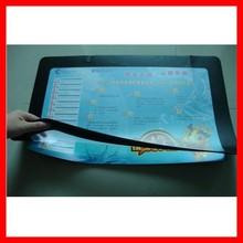 Hot sale bar/restaruant table counter mat