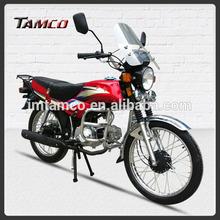 T49-11 good fashion chopper bike 50cc motor bikes for sale