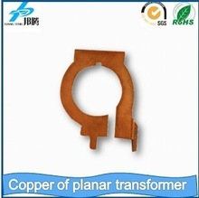 Pure Copper sheet for transformers in wholesale
