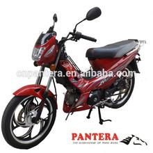 PT110-R Chinese Popular Best Selling Cheap Cub Motocicleta 125cc Sale