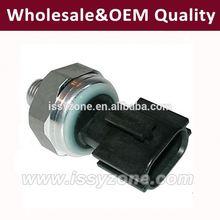 Ac Pressure Switch Sensor For Suzuki 92136-6J001