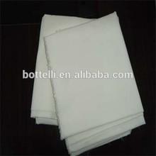 100% Cotton twill 20x20/108x58 fabric for workwear