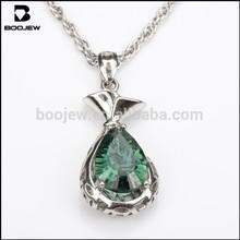 cheap fashion jewelry, wholesale price pendant