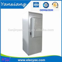 hp cabinet/airtight outside telecom equipment cabinet/fuse box cabinet SK-360