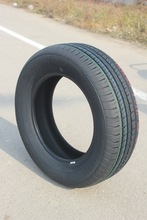 Qingdao passenger tires new for PCR from china factory