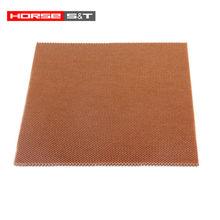 meta aramid fabric honeycomb core, used into automobile