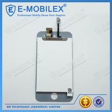 new products on the russian market 100% Original For iPhone 5s LCD,For iPhone 5s Screen,For iPhone 5s LCD Screen