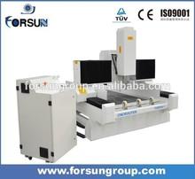 Factory prices tone engraving machine manufacturers/granite stone engraving machine/cnc stone engraving machine granite