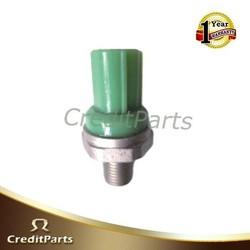 HONDA Knock Sensor for 30530-P5M-013 30530-P5M-003