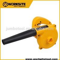 Cheap Sale Price Electric Portable Air Blower