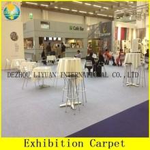DZLY Home,Hotel,Bedroom,Prayer,Outdoor,Decorative,Bathroom,Toilet,Commercial,Car,exhibition carpet