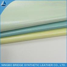 1403004-5077-21 Ningbo Bridge Chinese Factory Tote Bag Leather