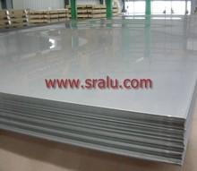 Aluminum Sheet Weight And Checkered Plate Aluminum
