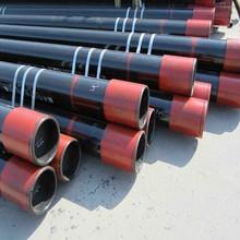 china API 5CT Oil Casing J55/K55/N80/P110 oil casing