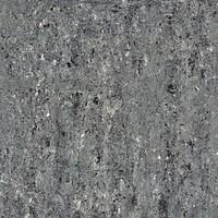 gray new model polished porcelain flooring tiles sale 600x600mm
