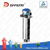 2015 TRF Hydraulic Breather Oil Filter